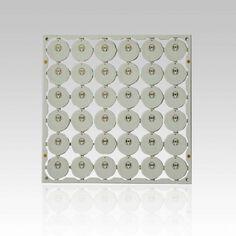 저렴한 PCB MIFARE S50 NFC 태그는 당신에게 경쟁력있는 가격을 제공합니다, 및 OEM 공급 업체는 직접 공장 가격을 제공합니다.