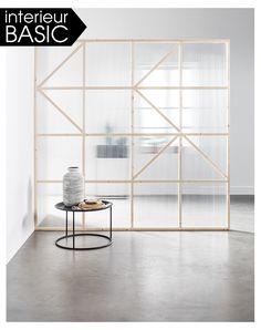 KARWEI | Interieur BASICS