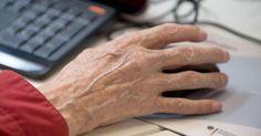 Ruhestand - Bundesregierung will Flexi-Rente zumJahreswechsel in Kraft setzen - http://ift.tt/2cwoX0v