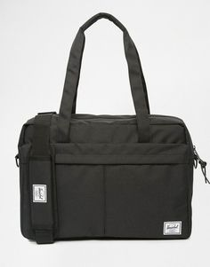 7bbff5e95 Get this Herschel Supply Co's messenger bag now! Click for more details.  Worldwide shipping