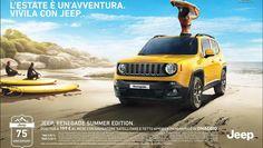jeep-1-e1467712416910-1170x660.jpg (1170×660)