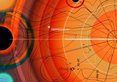 jorgeonline: UI Design of Star Trek Into Darkness