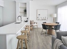 Shelving for kitchen wall?