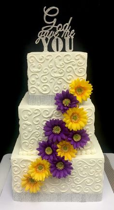 #pipingonweddingcake Cupcake Cakes, Cupcakes, Party Cakes, Food Network Recipes, A Food, Wedding Cakes, Bakery, Desserts, Celebration Cakes