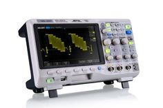 "474.05$  Buy here - http://aliz7i.worldwells.pw/go.php?t=32720869455 - ""Free ship Free DC option,digital oscilloscope Siglent SDS1102X 100MHz 8"""" TFT LCD 1GSa/s Sampling 14M memory better Rigol DS1054Z"" 474.05$"