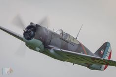 Wwii, Fighter Jets, Aircraft, Vehicles, Collection, Aviation, World War Ii, Plane, Rolling Stock