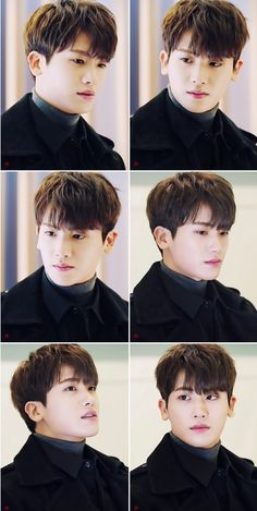 [Strong Woman Do Bong Soon] Korean Drama Park Hyung Sik, Drama Korea, Korean Drama, Strong Girls, Strong Women, Asian Actors, Korean Actors, Lee Jong Suk, Lee Hyun Woo
