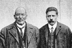 """Decena Trágica 20 de Febrero 1913 The Ten Tragic Days (""""La Decena Trágica"""") was a series of events that took place in Mexico City between February 9 and February 19, 1913, during the Mexican Revolution. This lead up to a coup d'état and the assassination of President Francisco I. Madero and his Vice President, José María Pino Suárez."""