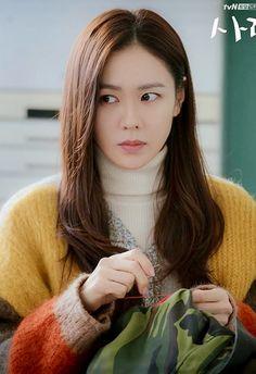 Beautiful Girl Image, Most Beautiful Women, Korean Actresses, Korean Actors, South Korean Women, Korean Shows, Korean Entertainment, Hyun Bin, Kdrama Actors