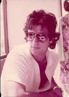 Dashing Imran Khan <3 Imran Khan Cricketer, Imran Khan Pakistan, Reham Khan, Bbc Weather, Glamour World, King Of Hearts, Great Leaders, Kareena Kapoor, Girls Image