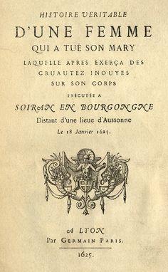 Augustaux - Perrin - 1846-55