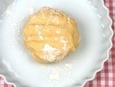 Pajdeg Camembert Cheese, Curry, Recipes, Food, Curries, Meals, Yemek, Recipies, Eten