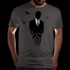 bfa35636 80 Best Great Geeky T shirts images | T shirts, Shirt types, Shirts