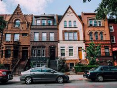 The Price For a Single-Family Home in Bed-Stuy Has Tripled Since 2004