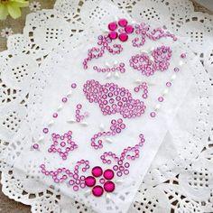 Bridal photography sticker eyelashes.18.25366.free shipping