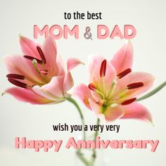Wedding Anniversary Wishes (+Images) for Your Parents - Anniversary Songs With Names Parents Wedding Anniversary Quotes, Anniversary Quotes For Parents, Marriage Anniversary Quotes, Happy Wedding Anniversary Wishes, Anniversary Meme, Anniversary Message, Quotes Marriage, Anniversary Greetings, Biblical Quotes
