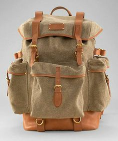 l.l.bean saltwash backpack