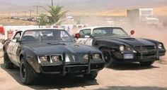 Image result for 1970 police car Ford Police, Police Cars, Police Vehicles, Emergency Vehicles, Sirens, Radios, 4x4, Car Cop, California Highway Patrol