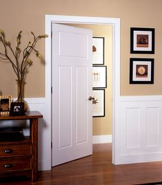 Merveilleux HomeStory Salt Lake City Offers New Interior Doors, Door Replacement,  Closet Doors, And Glass Doors.
