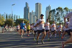 Street View, Racing, Sports, Running, Hs Sports, Auto Racing, Sport