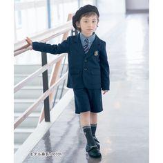 【子供服★フォーマル】ネクタイ