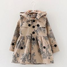 61160077a 21 Best Baby Jackets and Jumpers images