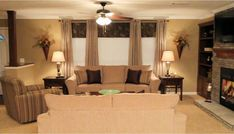 Howling Mobile Home Decorating Ideas Single Wide Remodel Ideason Model