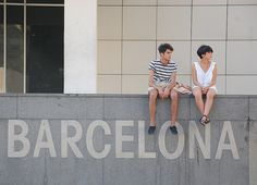Flickr Search: barcelona | Flickr - Photo Sharing!