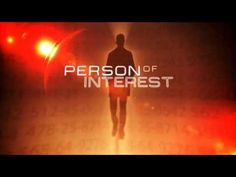Person Of Interest Soundtrack - The Xx - Intro