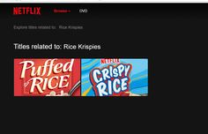 As someone who uses netflix in a country outside of America... http://ift.tt/2ctbbzu