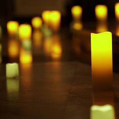 Candlelight Concerts | New York Nyc Life, Corpus Christi, City Living, Concerts, Chicago, New York, Dates, Bucket, Travel