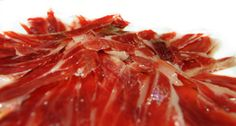 jamon pata negra iberico español Grapefruit, Cabbage, Spain, Vegetables, Food, Acorn, Meal, Sevilla Spain, Eten