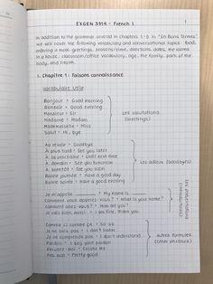 School Organization Notes, Study Organization, Life Hacks For School, School Study Tips, College Notes, School Notes, Handwriting Examples, Improve Handwriting, Handwriting Styles