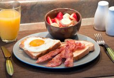 You can easily prepare breakfast of your choice in our fully equipped kitchens