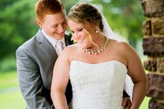 Wedding Pictures Must Have Outdoor Wedding Portraits Couples Picture Ideas First Look Maryland Scenic Wedding Venue Baltimore County, Maryland