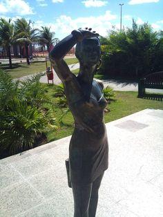 Atalaia, Aracaju -SE