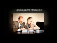 """MJO – Civil Mediation   What is Civil Mediation?  Civil Mediation is the process by which a neutral third party, the """"CIvil Mediator""""...  Assists people to resolve their dispute and reach a voluntary settlement.  A Civil Mediator is not a judge, he/she helps people to negotiatea fair settlement...  What type of Civil Mediation does M.J. O'nions Lawyers & Mediators Do?  Workplace Mediation  WCB Mediation  Employment Mediation  Strata Mediation  Estate Mediation and ICBC Mediation  Elder Law… What Type, Third Party, Lawyers, Helping People, Workplace, Neutral, Youtube, Lawyer, Youtubers"""