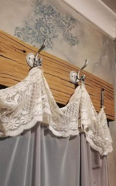 Granny Smith, Clothes Hanger, Coat Hanger, Clothes Hangers, Clothes Racks