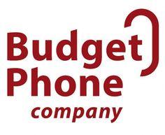 Budget Phone 5 euro beltegoed  Al sinds 1996 staat BudgetPhone bekend om slimme en goedkope telecomdiensten. BudgetPhone bood de mogelijkheid aan om gratis via internet te bellen, met behulp van voip. Nu is BudgetPhone echter ook een prepaid provider, waarmee je ook mobiel gebruik kunt maken van hun goedkope diensten en service.  https://www.sneltegoed.nl/nl/webshop/product/beltegoed/budget_phone/C3626/15,budget_phone_budget_phone_5_euro_beltegoed.html