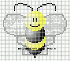 Free cross stitch patterns designs gratis kruissteek borduurpatronen