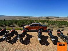 View our list of driver training operators in Johannesburg, Gauteng - Dirty Boots Stuff To Do, Things To Do, Driving Courses, Training Academy, Sun City, Adventure Activities, Amazing Adventures, North West, South Africa