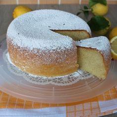 torta al limone 1