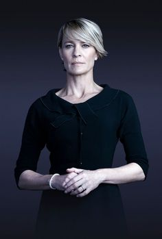 Robin Wright house of cards 2015 - Google Search