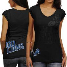 1000+ ideas about Detroit Lions Apparel on Pinterest | Detroit ...