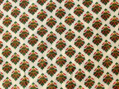 Hey, I found this really awesome Etsy listing at https://www.etsy.com/listing/224664570/half-yard-indian-fabric-cotton-small