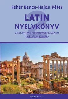 Latina, Taj Mahal, Building, Travel, Products, Latin Dance, Viajes, Buildings, Destinations
