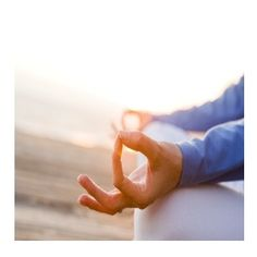 Mindfulness Meditation – Living A Life Of Purpose and Harmony?