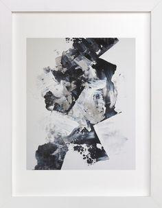 Untitled 006 by Sara Kraus at minted.com