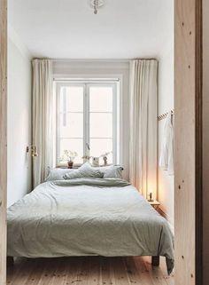 224 Besten Kleine Raume Einrichten I Interior For Small Spaces