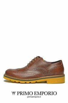 Amazing Shoes  #primoemporio #ss15 #sale #shop #ecommerce #shoes #fashion #mood #moda #fashionblogger #collezioni #summer #ootd   www.primoemporio.it